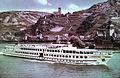 Nederland (ship, 1964) 007.jpg