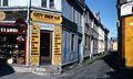 Nedre Enkeltskillingsveita - City Shop (24974205451).jpg