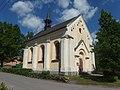 Nedvězí (SY), kostel.jpg