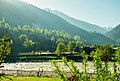Neelum Valley,Azad Jammu & Kashmir, Pakistan.jpg