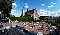 Neerijse church B.jpg