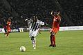 Neftchi Baku - Inter Milan (16).jpg