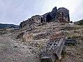 Neghuts Monastery Arzakan 45.jpg