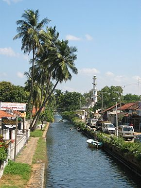 Negombo dutch canal.jpg