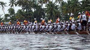 Nehru Trophy Boat Race 11-08-2012 3-16-52 PM.JPG