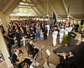 Neil Armstrong family memorial service (201208310011HQ).jpg