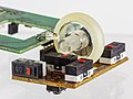 Neolec Airview Ball - scroll wheel and microswitches-0219.jpg