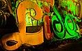 Neon Boneyard (26082734237).jpg