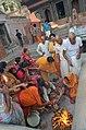 Nepali Temple, Varanasi (8717528408).jpg
