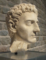 Nerva bust Cologne cropped right.png
