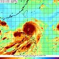 Nesat 2011 Philippine Landfall.jpg