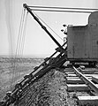 Nesher quarry, 1956 (id.27595748).jpg