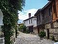 Nessebar - panoramio (13).jpg