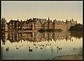 Netherlands-TheHague-hofvijver-1900.jpg