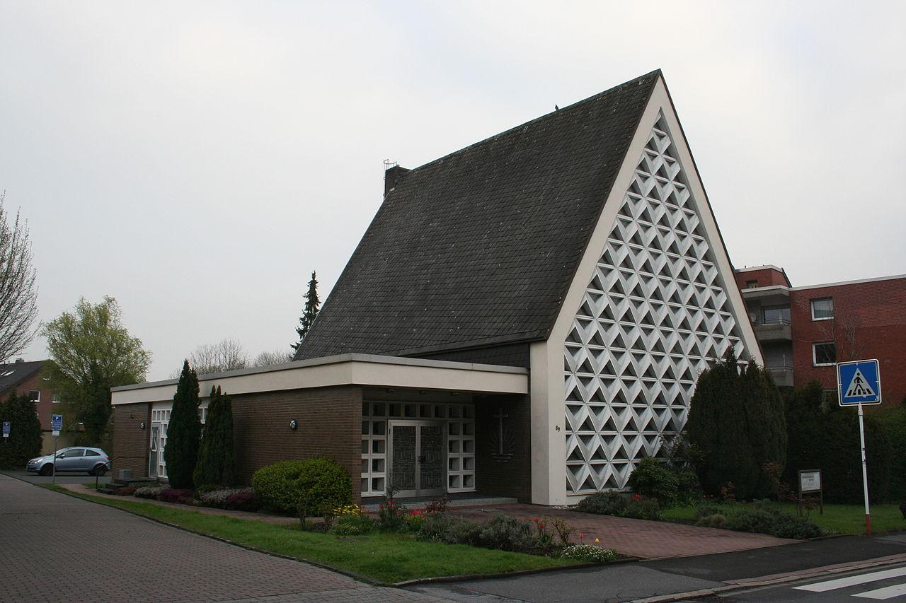 1280px-Neuapostolische_Kirche_Kley_IMG_5956.JPG?1615719226315