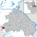 Neuenhagen bei Berlin in MOL.png