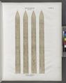 Neues Reich. Dynastie XVII. Oestl. Theben (EasternThebes). Karnak, Obelisk A (NYPL b14291191-38173).tiff