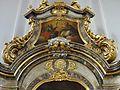 NeufBrisach StLouis06.jpg