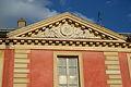 Neuilly-sur-Seine Folie Saint-James 7160.JPG