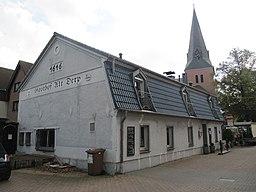 Neukirchen Vluyn, Alt Derp