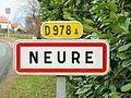Neure-FR-03-panneau d'agglomération-2.jpg