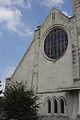 Neuville-Saint-Vaast - IMG 2498.jpg