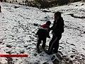 Neva en Ixchiguan San Marcos.jpg