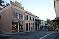 Nevada City Downtown Historic District-136.jpg