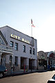 Nevada City Downtown Historic District-40.jpg