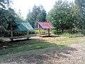 Nevyanskiy r-n, Sverdlovskaya oblast', Russia - panoramio (81).jpg