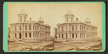 New Custom House, Portland, from Robert N. Dennis collection of stereoscopic views.png