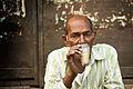 New Delhi (4125063396).jpg
