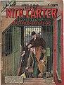 New Nick Carter Weekly 692 - Doctor Quartz Again.jpg