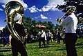 New Orleans Marching Band 2 (70846403).jpg
