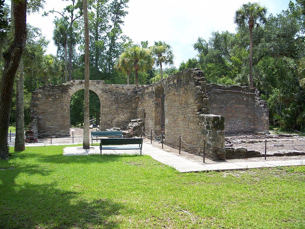 Sugar Beach Florida Anna Maria Island