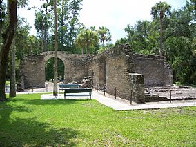 New Smyrna Sugar Mill Ruins03.jpg