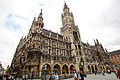 New Town Hall Munich Germany.jpg