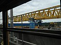 New Trans Canadian Hwy Bridge under constructioning - panoramio.jpg