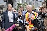 New WTC Cortlandt 1 Station (30685500588).jpg