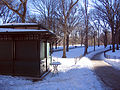 New York. Central Park. Snowy (2796963121).jpg