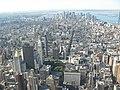 New York - panoramio (7).jpg