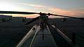 New York Army National Guard Aviators Move Up to CH-47F 101402-Z-ZZ999-002.jpg