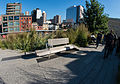 New York City High Line - Urban Forestry - 20150915-OSEC-LSC-0257 (21594394731).jpg