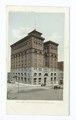 New York Life Building, Omaha, Neb (NYPL b12647398-66753).tiff