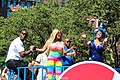 New York Pride 50 - 2019-1116 (48166859582).jpg