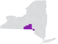New York State Senate District 52 (2012).png