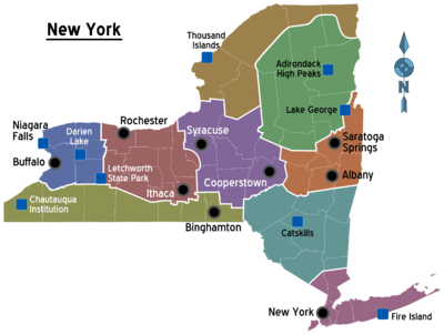 map of new york counties with New York  State on Ontario besides Maps likewise 29 Staten Island in addition Massachusetts Political Map 393 likewise Deland  florida.