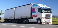 New Zealand Trucks - Flickr - 111 Emergency (157).jpg