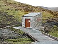 New building - geograph.org.uk - 430054.jpg