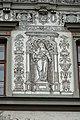 New town hall, Prachatice 12.jpg